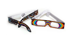 diffraction-glasses
