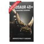 Natural History Pack