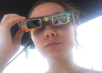 Eclipse-slider-img4