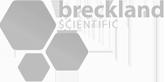 breckland-sci