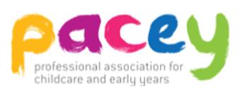 pacey-member